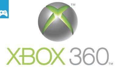 Photo of Game-News: Gerüchte über Xbox360-Unlock