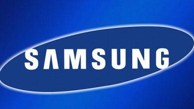 Photo of Game-News: Samsungs Gear VR wird auf der IFA gezeigt (+ erstes Bild)