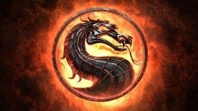 Photo of Game-News: Mortal Kombat – The Honest Trailer
