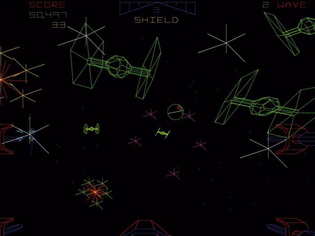 Star-Wars-1983
