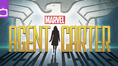 Photo of TV-News: Marvel's Agent Carter startet mit einer Doppelfolge im Januar 2015