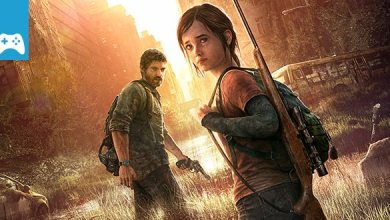 Photo of Review: The Last of Us Remastered (Spoilerfrei!)