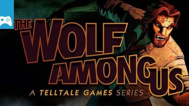 Photo of Game-News: Zweite Staffel von The Wolf Among Us geteasert