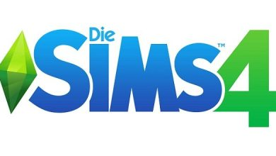 Bild von Die Sims 4: Reich der Magie-Erweiterung angekündigt