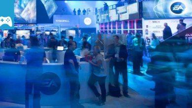 Photo of Game-News: Electronic Arts entwickelt ein Open-World Spiel