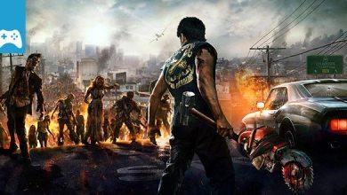 Bild von Game-News: Dead Rising 3 erscheint für PC