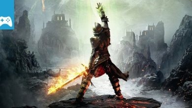 Photo of Game-News: Dragon Age: Inquisition – Geschlossene Präsentation geleaked