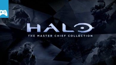 Photo of Preview: Halo: The Master Chief Collection