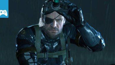Photo of Game-News: Shadow Moses bringt Solid Snake mit der Unreal Engine 4 zurück