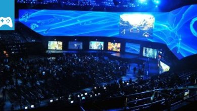 Photo of Game-News: Sony Presseevent auf der Gamescom am 12. August