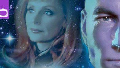 Photo of Hörnews: Star Trek– The Next Generation als Hörbuch auf deutsch!