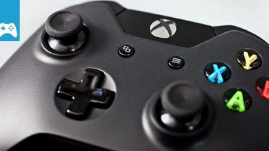 Photo of Game-News: Alle Angebote des Xbox Spring Sale im Überblick