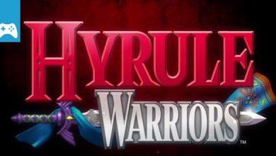 Photo of Game-News: Neuer Hyrule Warriors Trailer mit Link
