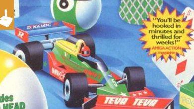 Photo of Spiele, die ich vermisse #91: Micro Machines