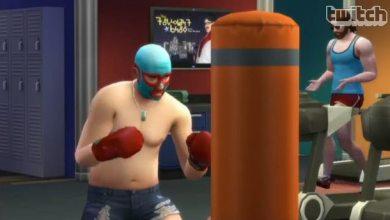 Bild von E3 2014: Die Sims 4 (Update: neuer Trailer)
