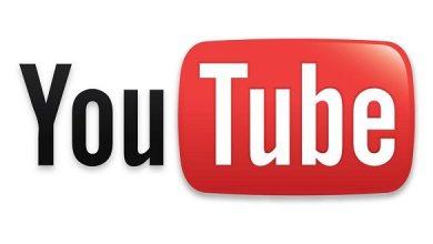 Photo of YouTube für Nintendo Switch ist ab sofort im Nintendo eShop verfügbar