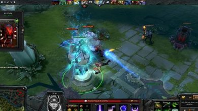 Photo of Game-News: 5 Millionen Dollar für den Gewinn des DOTA 2 Turniers (+Video)