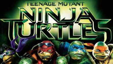 Photo of Game-News: Die Turtles kommen auf 3DS zurück