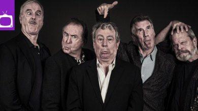 Photo of Und jetzt zu etwas ganz anderem… TV-Tipp Monty Python Abend heute auf Orf III!