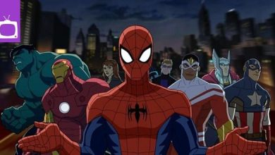 Photo of TV-News: Hulk and the Agents of SMASH und Avengers Assemble bekommen eine 2. Staffel + Erstes Video