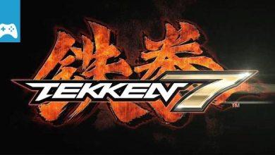 Photo of Game-News: Geniales Intro von Tekken 7 im Video