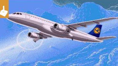 Photo of Spiele, die ich vermisse #95: A320 Airbus