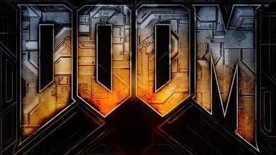 Photo of QuakeCon 2019: DOOM 1-3 ab sofort für Nintendo Switch, PlayStation 4 und Xbox One verfügbar!