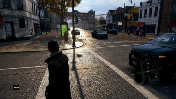 watch_dogs_Mod_1