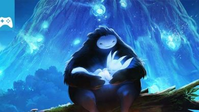 Photo of Game-News: Neues Ori and the Blind Forest Video – Behind The Music