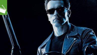 Photo of Film-News: Dreharbeiten zu Terminator 6 starten früher als gedacht