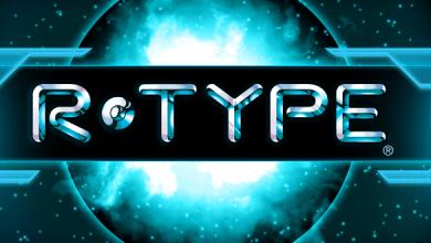 Bild von Game-News: R-Type für Android heute kostenlos bei Amazon