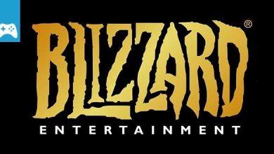 Photo of Game-News: Plant Blizzard Neuauflagen hauseigener Klassiker?