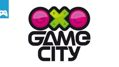 Photo of Heute letzter Tag: Game City 2017 in Wien