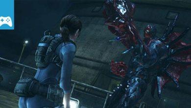 Photo of Game-News: Neue Gameplay-Videos zu Resident Evil: Revelations 2 und Resident Evil HD