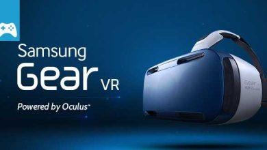 Photo of Game-News: Tested über das Samsung Galaxy Gear Virtual Reality