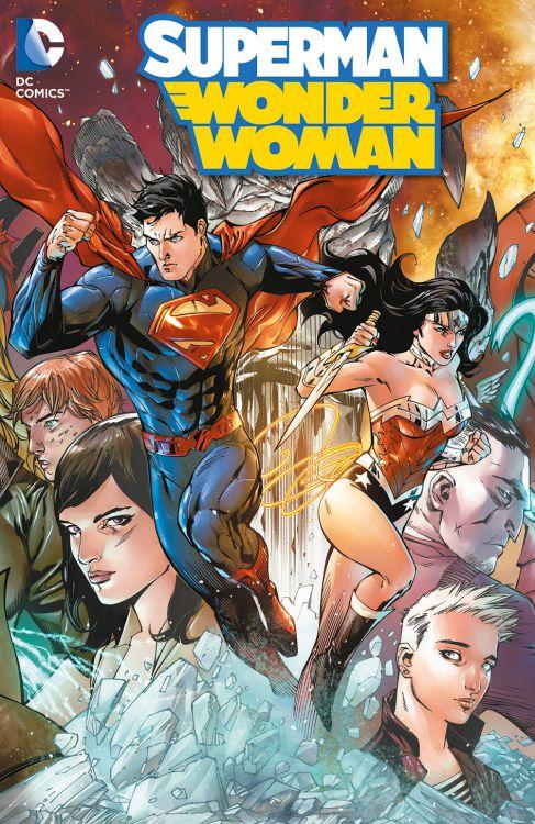 SUPERMANWONDERWOMAN1_Softcover_997