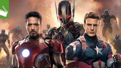 Photo of Film-News: Robert Downey Jr zeigt ein neues Iron Man-Poster und verspricht eine große Ankündigung