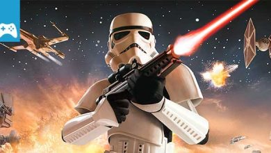 Photo of Game-News: Standing Ovations für Gameplay von Star Wars Battlefront