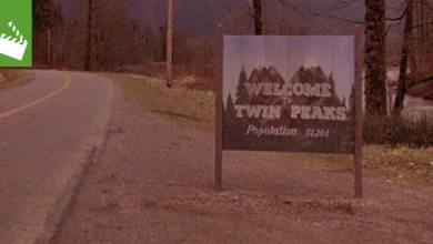 "Photo of TV-News: ""Twin Peaks"" kommt 2016 zurück!"