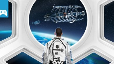 Photo of Review: Sid Meier's Civilization: Beyond Earth