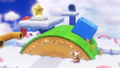 Photo of Gewinnspiel: Wir verlosen Captain Toad: Treasure Tracker für Nintendo Switch