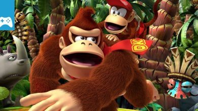 Bild von Review: Donkey Kong Country 1-3 (Wii U Virtual Console)
