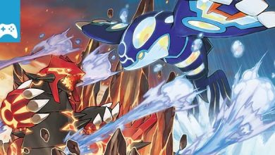 Photo of Review: Pokémon Omega Rubin & Alpha Saphir