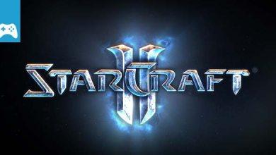Bild von Game-News: Kündigt Blizzard demnächst StarCraft 2: Legacy of the Void an?