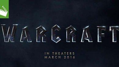 Photo of Video: Erstes Footage aus dem Warcraft-Film geleakt (Update: Video wieder online)