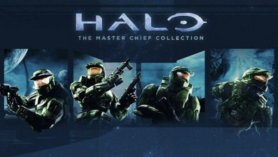 Photo of Halo: The Master Chief Collection und mehr am Wochenende gratis spielen