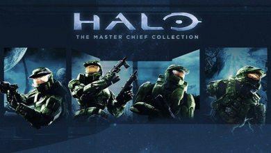 Photo of Halo: The Master Chief Collection und mehr am Wochenende gratis spielen