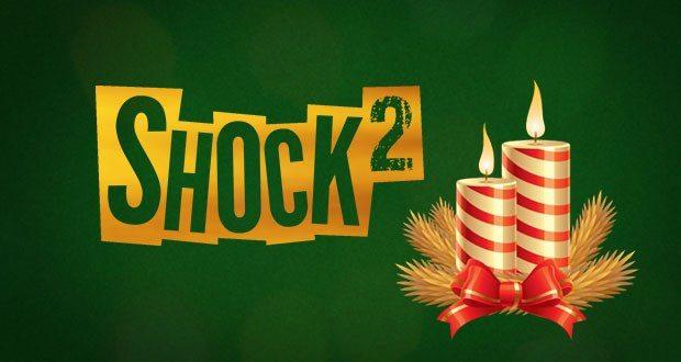 Vorlage_shock2_banner_adventkalender_2