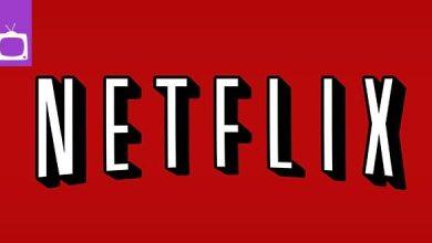 Photo of Netflix wird wieder teurer: In Österreich werden die Preise angehoben