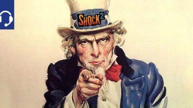 Photo of Wir brauchen eure Einspieler & Fragen für die großen SHOCK2 Weihnachtspodcasts